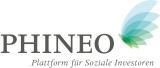 2011-PHINEO_Logo