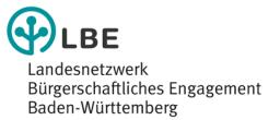 LBE_Logo_Bereichsbild