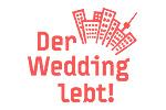 innoscout_dk_logo_dk_wedding_lebt