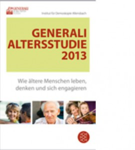 Altersstudie