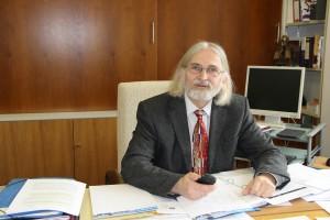 Jürgen Rollin