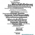 AW107-62-8-WiFö-Studie-Titelblatt
