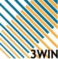 3WIN-Logo
